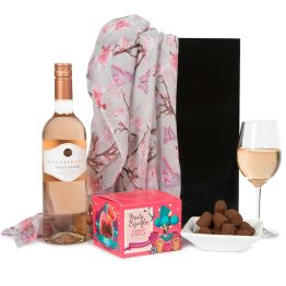 Ladies Delight Gift Set Hamper