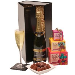 Champagne Sensation Hamper