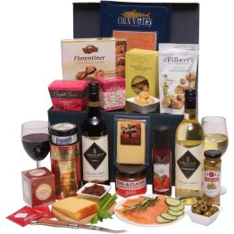 The Countryside Collection Hamper