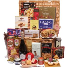 Christmas Cheer Xmas Hamper