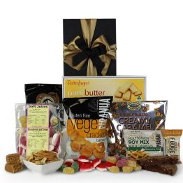 Treats Galore Hamper