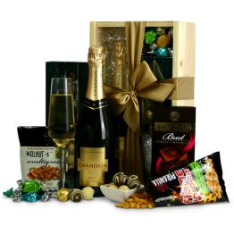 Sante (AUS ONLY) Hamper