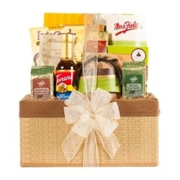 Caffeine Fix  Hamper
