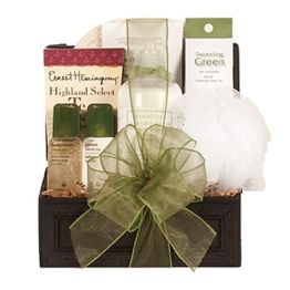 And Relax Hamper