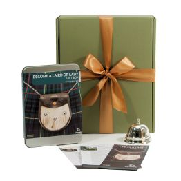 Her Ladyship (UK ONLY) Hamper