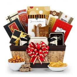 Sophisticated Selection (USA Only) Hamper