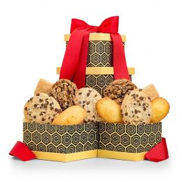 For the Cookie Lover Hamper