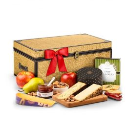 The Artisan Hamper Hamper