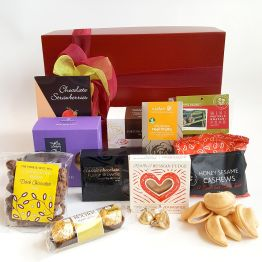 Mighty Mellow (NZ ONLY) Hamper