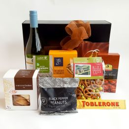 Celebration (NZ ONLY) Hamper
