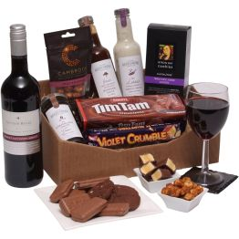 Great Australia Bight Hamper