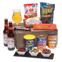 USA Hamper Hamper