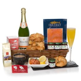 Celebration Breakfast Hamper