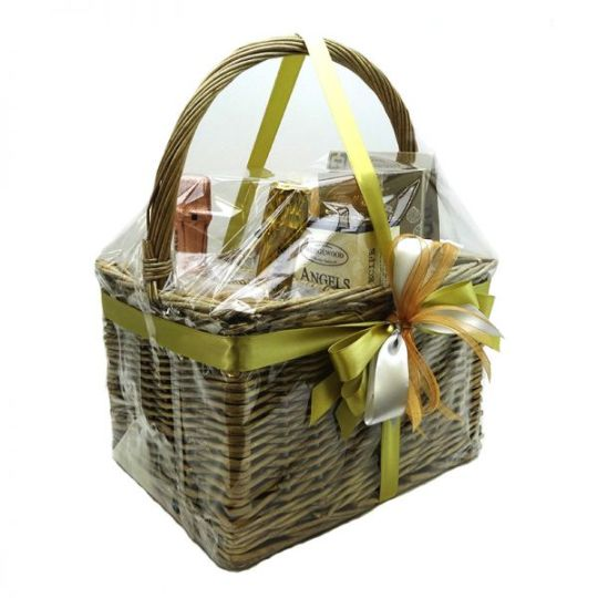 Summer days Picnic Hamper Hamper