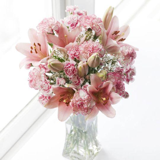 Prettily Pink (AUS ONLY) Hamper