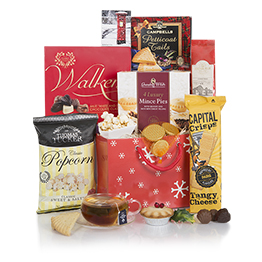 Christmas Hampers 2019.Christmas Hampers 2019 Free Uk Delivery Hamper Com