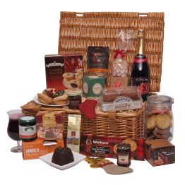 Winter Nights Hamper