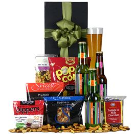 Cider Celebration (AUS ONLY) Hamper