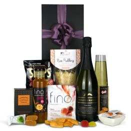 Sweet Treats (GF) Hamper