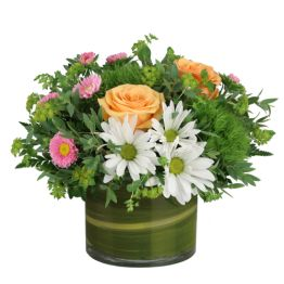 Rose Garden Hamper