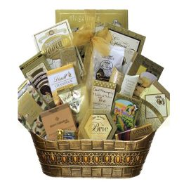 The Elegance Hamper