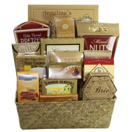 The Good Life Hamper