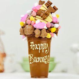 BunnyHops Smash Cup Hamper