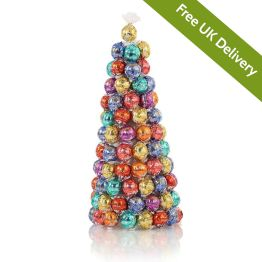 Chocolate Lindor Tree Hamper