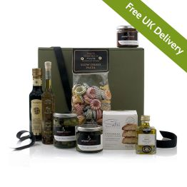 A Taste of Italia Hamper