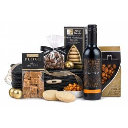 Midnight Munchies Hamper