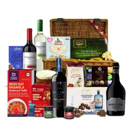 The Heritage Hamper Hamper