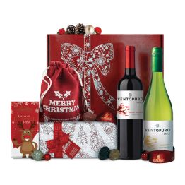 Shooting Star Hamper Hamper