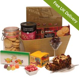 Sweet Surprise Hamper