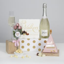 Mother's Day Prosecco Hamper Hamper