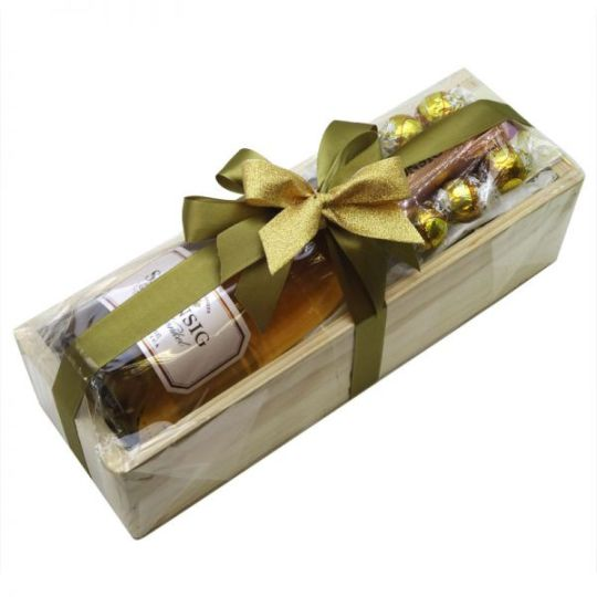 Cheers Hamper