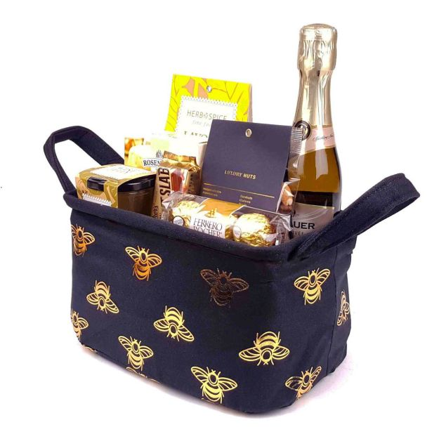 Bee Happy Bag Hamper