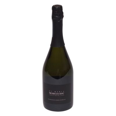 75cl Di Maria Prosecco DOC
