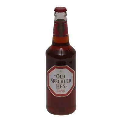 Greene King Old Speckled Hen Ale 500ml