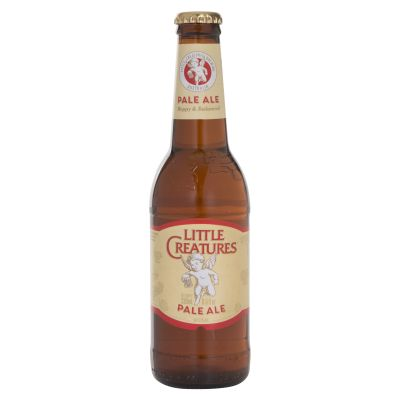 330ml Little Creatures Pale Ale