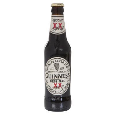 330ml Guinness Original