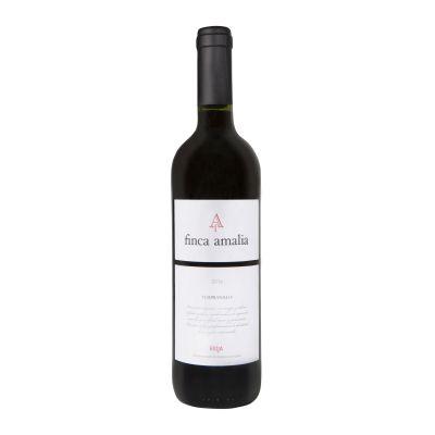 75cl Finca Amalia Rioja Tinto 2016