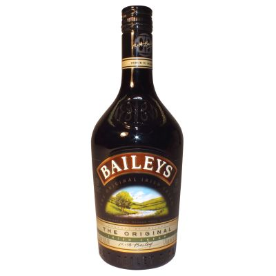 70cl Baileys Irish Cream
