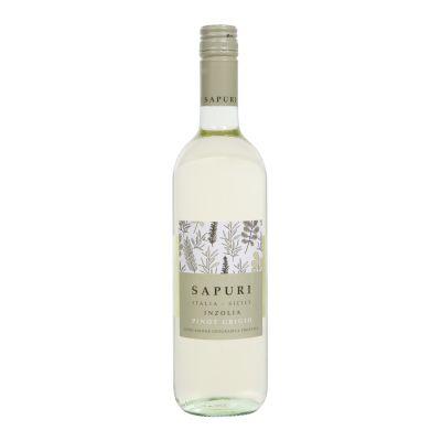 75cl Sapuri Pinot Grigio