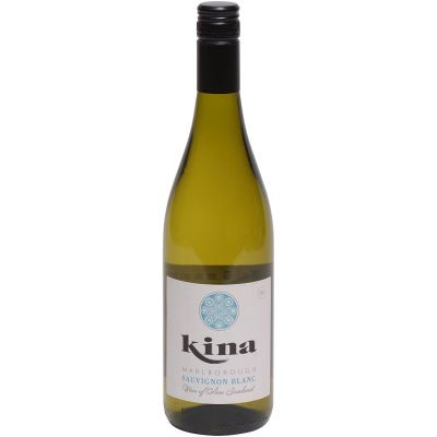 Kina Marlborough Sauvignon Blanc 2014 75cl