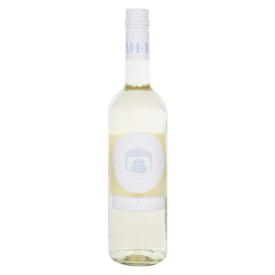 75cl The Boathouse Sauvignon Blanc
