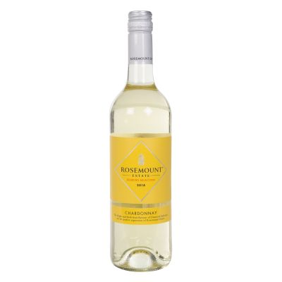 75cl Rosemount Diamond Selection Chardonnay 2018