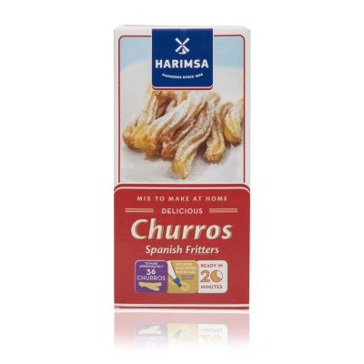 Make it at Home Churros Mix 500g