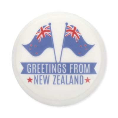Greetings From New Zealand Cake 1kg