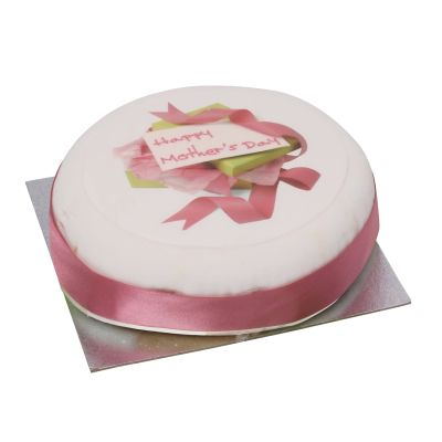 Happy Mothers Day Cake 1000g