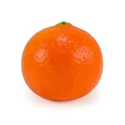 Clementine/Satsuma